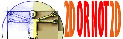 2dornot2d.jpg