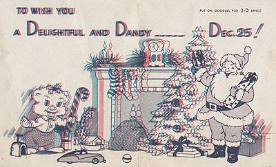 3dchristmascardsm.jpg