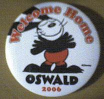 Oswaldbutton2.jpg