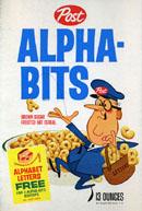 alphabits.jpg