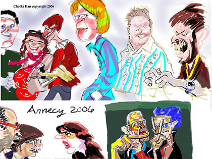 annecycaricatures.jpg