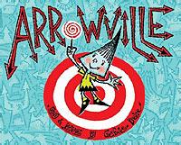 arrowville.jpg