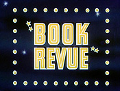 bookrevue.jpg
