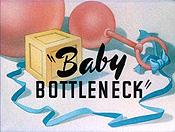 bottleneck.jpg