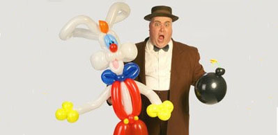 busterballoon.jpg