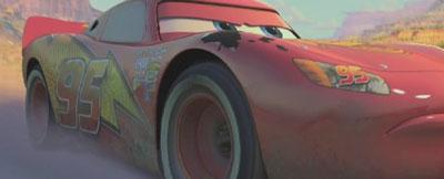 carspic.jpg