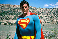 Christopher Reeve (1952-2004)