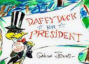 daffypresident.jpg