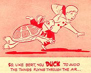 duckcover2.jpg