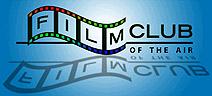 filmclubair.jpg