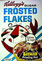 frostedflakes.jpg