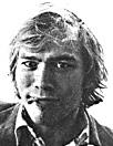 Bob Gardiner 1951-2005
