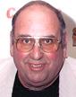 BILL LIEBOWITZ (1941-2004)