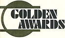 GOLDEN AWARDS BANQUET – APRIL  9th
