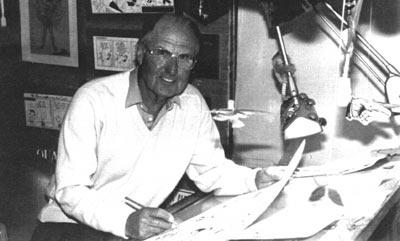Gene Hazelton