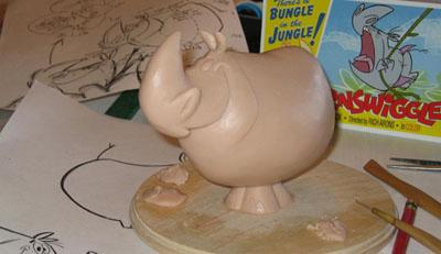 hornssculpt1.jpg