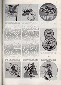 Disney Insignia Article