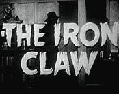 ironclaw.jpg
