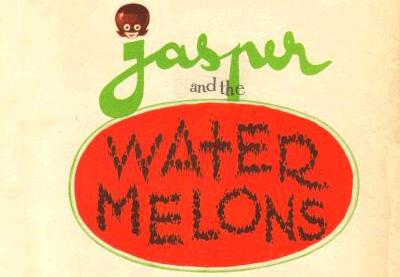 jasperwatermelons.jpg