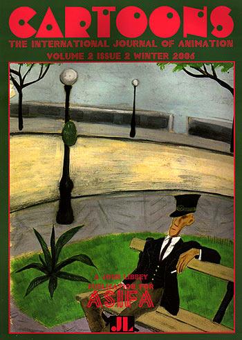 JP Miller cover