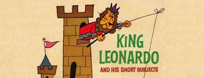 kingleonardobfn.jpg