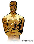 Academy Award Nominees & Analysis