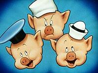 pigs32.jpg