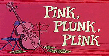 pinkplunk.jpg