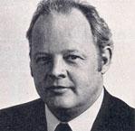 Prescott Wright (1935-2006)