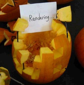 pumpkin05.jpg