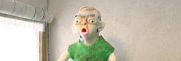 puppetboy1.jpg