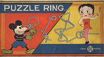 puzzlering.jpg