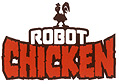 robotchicken2.jpg