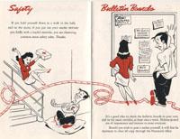 rope7.jpg