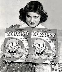 scrappygirl.jpg