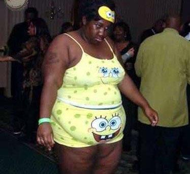 spongeblob.jpg