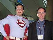 supermancon.jpg