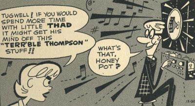 thompson3.jpg