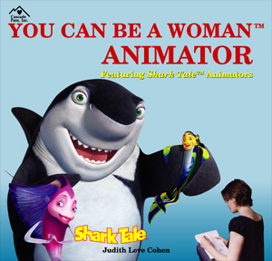 womenanimators.jpg