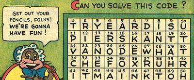 superkattpuzzle.jpg