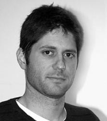 Samuel Locuviche