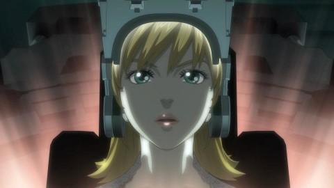 009reCyborg