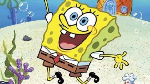 042310_spongebob2