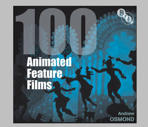 100animatedbook