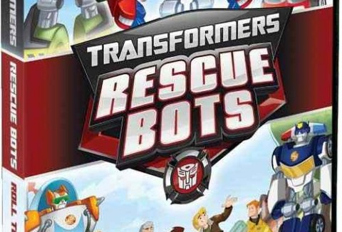 1343332783_TransformersRescueBots_RollToTheRescue
