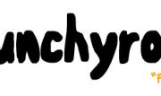 18766-crunchyroll