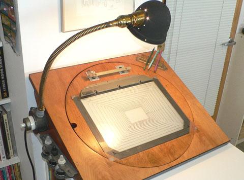 1936fleischerdesk480