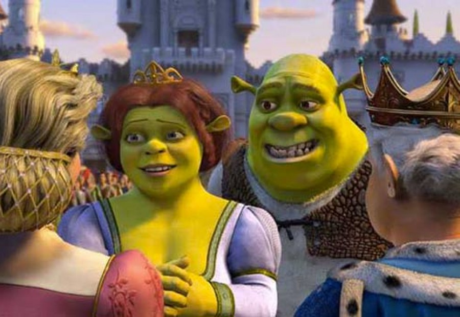 shrek2-main