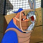 baseballbugs_main