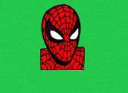spider-man_promo